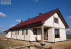 Dom na sprzedaż, Pasikurowice Energetyczna, 154 m² | Morizon.pl | 0370 nr2