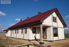 Dom na sprzedaż, Pasikurowice Energetyczna, 154 m²