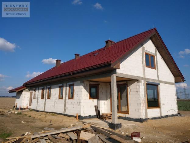 Dom na sprzedaż, Pasikurowice Energetyczna, 154 m² | Morizon.pl | 0370