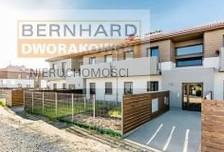 Mieszkanie na sprzedaż, Kiełczów, 65 m²