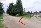 Działka na sprzedaż, Chrząstawa Wielka Polna, 1080 m² | Morizon.pl | 9472 nr4