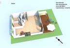 Dom na sprzedaż, Błonie, 155 m² | Morizon.pl | 4090 nr4