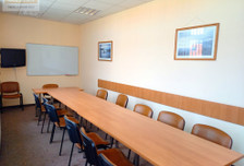 Biuro do wynajęcia, Wrocław Stare Miasto, 24 m²
