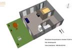Mieszkanie na sprzedaż, Wrocław Zakrzów, 52 m²   Morizon.pl   6075 nr5