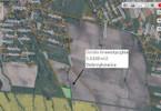 Morizon WP ogłoszenia   Działka na sprzedaż, Dobrzykowice Krótka, 8100 m²   7423