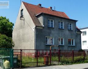 Dom na sprzedaż, Wrocław Fabryczna, 160 m²