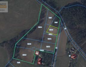 Działka na sprzedaż, Osolin Armii Krajowej, 22387 m²