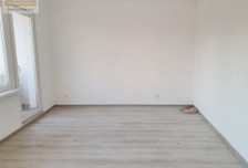 Mieszkanie na sprzedaż, Wrocław Os. Psie Pole, 48 m²