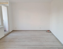 Morizon WP ogłoszenia | Mieszkanie na sprzedaż, Wrocław Os. Psie Pole, 48 m² | 5314