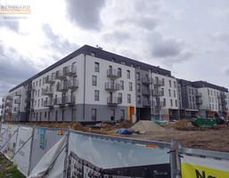 Morizon WP ogłoszenia | Mieszkanie na sprzedaż, Wrocław Jagodno, 33 m² | 3904