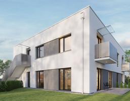 Morizon WP ogłoszenia   Mieszkanie na sprzedaż, Wrocław Os. Psie Pole, 88 m²   8481