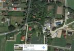 Działka na sprzedaż, Dobroszów Oleśnicki Polska, 960 m² | Morizon.pl | 5079 nr3