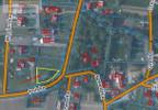 Działka na sprzedaż, Dobroszów Oleśnicki Polska, 960 m² | Morizon.pl | 5079 nr7