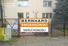 Dom na sprzedaż, Wrocław Śródmieście, 220 m²