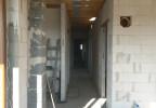 Dom na sprzedaż, Pasikurowice Energetyczna, 154 m² | Morizon.pl | 0370 nr11
