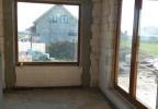 Dom na sprzedaż, Pasikurowice Energetyczna, 154 m² | Morizon.pl | 0370 nr9