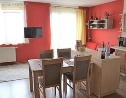 Morizon WP ogłoszenia | Mieszkanie na sprzedaż, Wrocław Muchobór Wielki, 59 m² | 3808