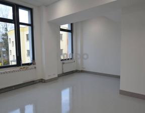 Lokal użytkowy do wynajęcia, Wrocław Krzyki, 178 m²