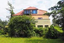 Dom na sprzedaż, Wrocław Oporów, 400 m²