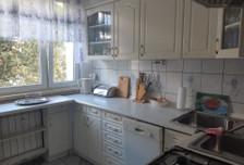Mieszkanie do wynajęcia, Wrocław Różanka, 90 m²