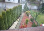 Dom na sprzedaż, Wysoki Kościół, 65 m² | Morizon.pl | 6867 nr15