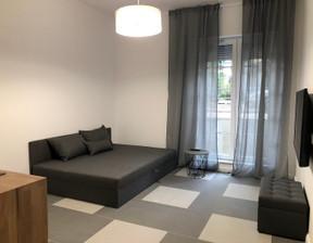 Dom na sprzedaż, Wrocław Karłowice, 1200 m²