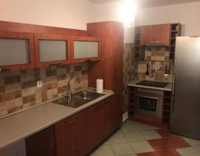 Mieszkanie do wynajęcia, Wrocław Fabryczna, 41 m²