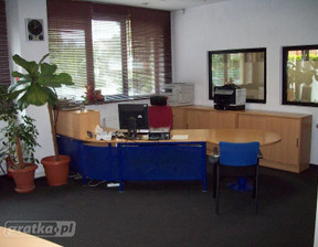 Biuro na sprzedaż, Wrocław Różanka, 460 m²