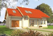 Dom na sprzedaż, Chrząstawa Wielka, 141 m²