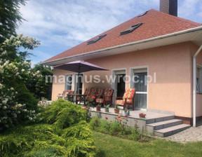 Dom na sprzedaż, Radwanice, 228 m²