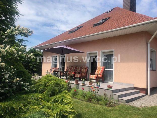 Morizon WP ogłoszenia   Dom na sprzedaż, Radwanice, 228 m²   0212