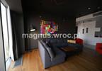Mieszkanie na sprzedaż, Wrocław Os. Powstańców Śląskich, 102 m² | Morizon.pl | 9294 nr5