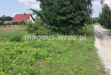 Działka na sprzedaż, Kotowice, 1244 m²