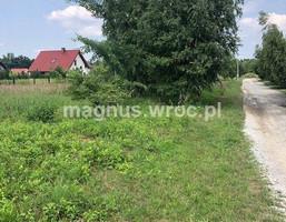 Morizon WP ogłoszenia | Działka na sprzedaż, Kotowice, 1244 m² | 3618