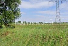 Działka na sprzedaż, Wrocław Kowale, 6069 m²