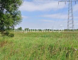 Morizon WP ogłoszenia | Działka na sprzedaż, Wrocław Kowale, 6069 m² | 7855