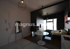 Mieszkanie na sprzedaż, Wrocław Os. Powstańców Śląskich, 102 m² | Morizon.pl | 9294 nr15