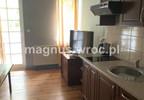 Ośrodek wypoczynkowy na sprzedaż, Polanica-Zdrój, 325 m² | Morizon.pl | 7331 nr8