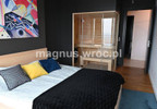 Mieszkanie na sprzedaż, Wrocław Os. Powstańców Śląskich, 102 m² | Morizon.pl | 9294 nr8