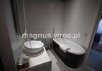 Mieszkanie na sprzedaż, Wrocław Os. Powstańców Śląskich, 102 m² | Morizon.pl | 9294 nr13
