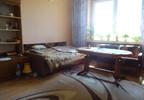 Dom na sprzedaż, Trzebnica, 215 m²   Morizon.pl   3025 nr10