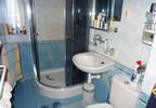 Dom na sprzedaż, Trzebnica, 216 m² | Morizon.pl | 8944 nr14