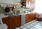 Morizon WP ogłoszenia | Dom na sprzedaż, Groblice, 140 m² | 4901