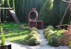 Dom na sprzedaż, Trzebnica, 216 m² | Morizon.pl | 8944 nr17