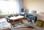 Dom na sprzedaż, Trzebnica, 215 m²   Morizon.pl   3025 nr11