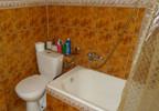 Dom na sprzedaż, Trzebnica, 215 m²   Morizon.pl   3025 nr12
