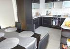 Dom na sprzedaż, Trzebnica, 216 m² | Morizon.pl | 8944 nr3
