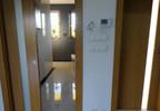 Dom na sprzedaż, Oleśnica, 211 m²   Morizon.pl   8948 nr16