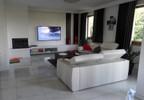 Dom na sprzedaż, Oleśnica, 211 m²   Morizon.pl   8948 nr7