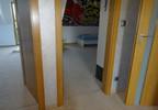 Dom na sprzedaż, Oleśnica, 211 m²   Morizon.pl   8948 nr15